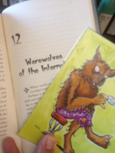 werewolfclue4