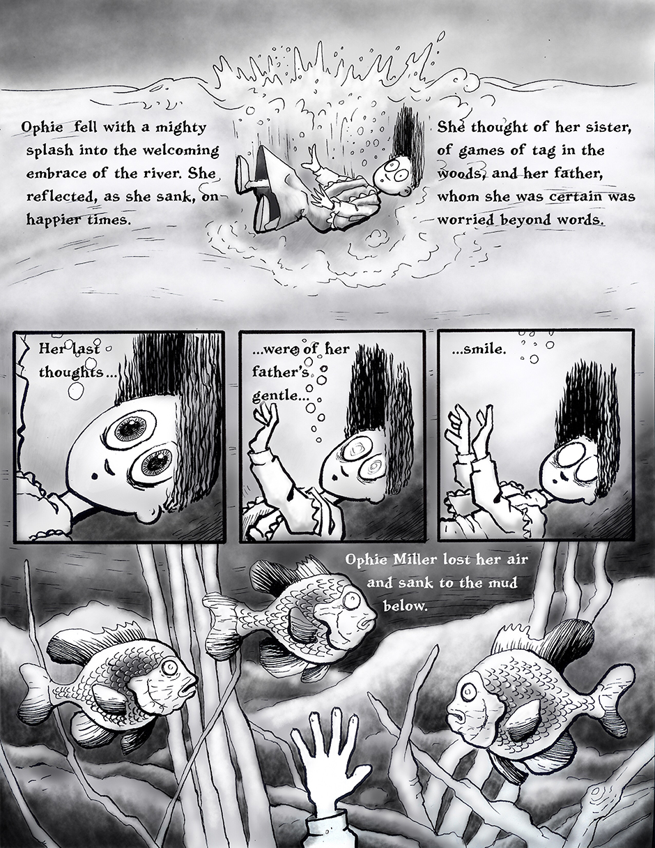 md-page-25-tapastic
