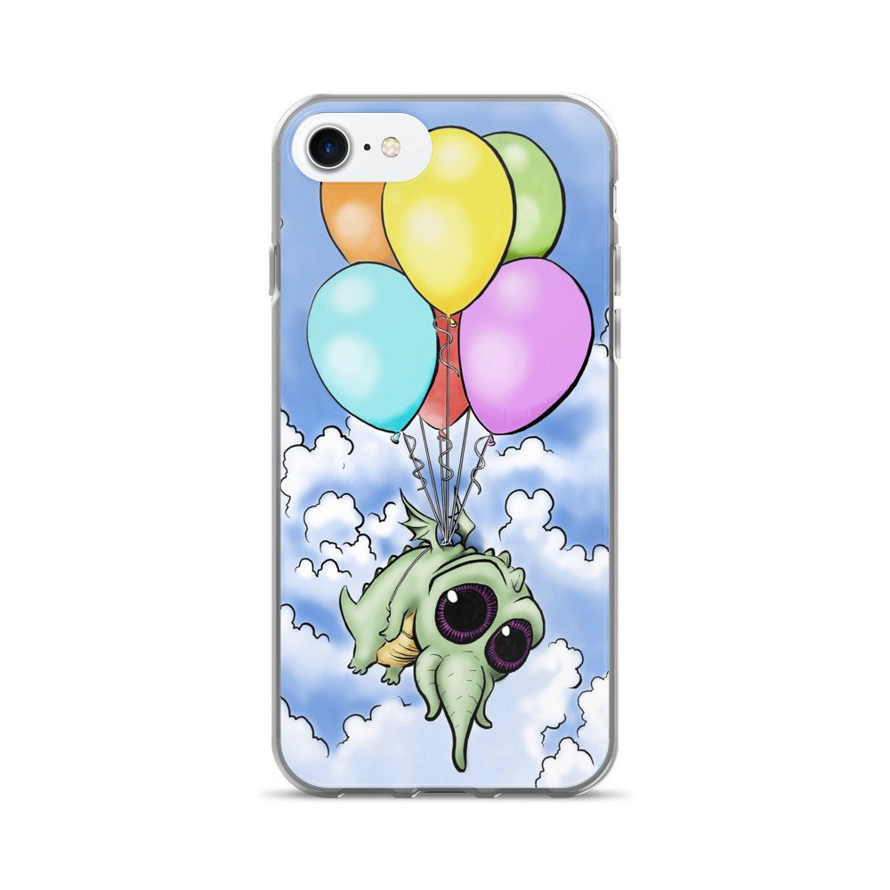 cutethulhu-iphone-mock