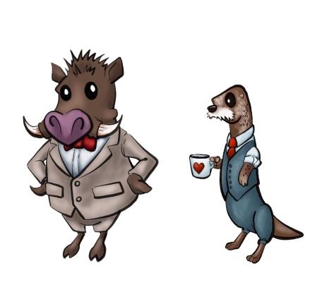 mod-animals-d