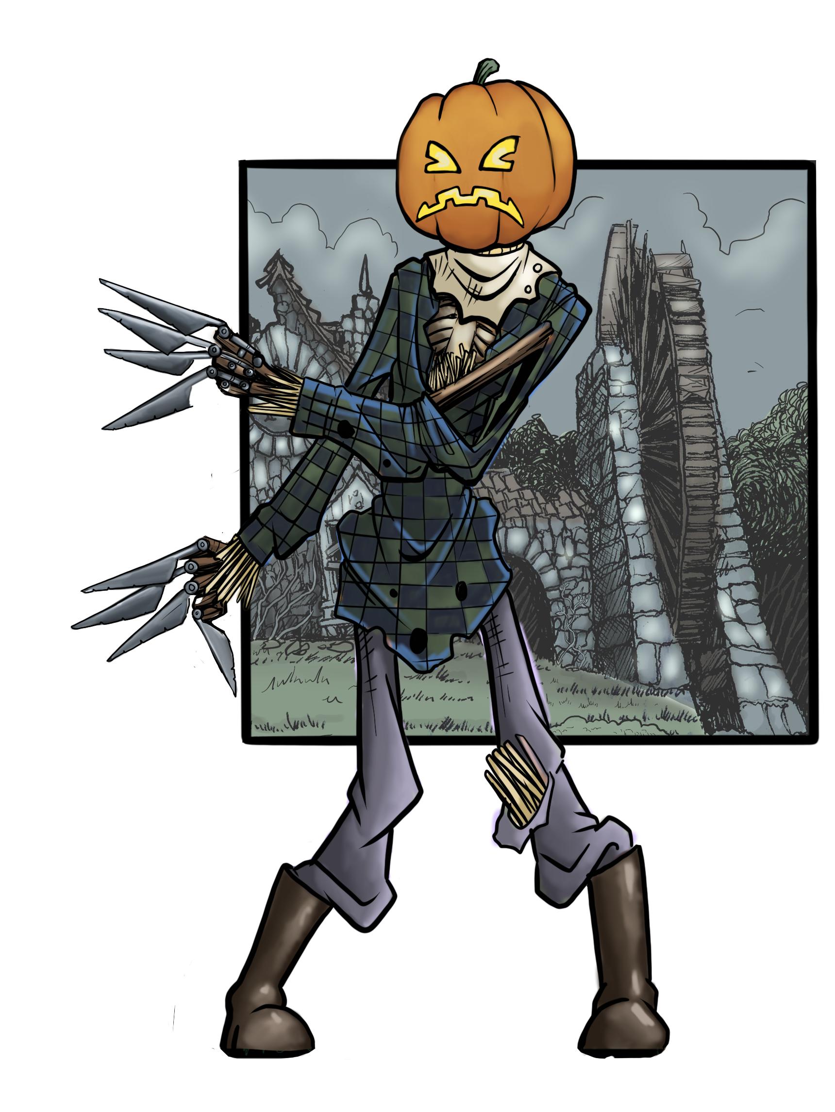 Scarecrow_1_Alt_C_Portrait